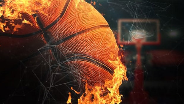 Match Prediction for NBA finals
