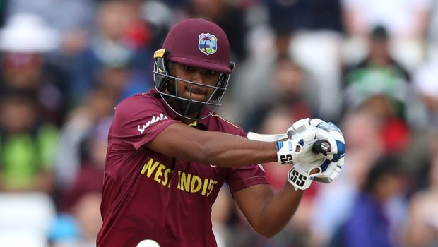 IPL 2020: Everything is working for us now - Nicholas Pooran after third consecutive win
