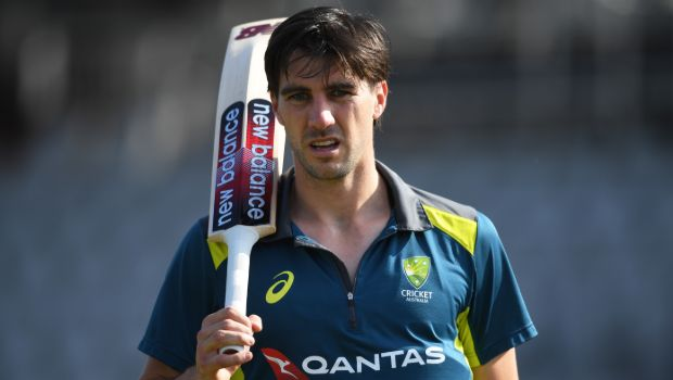 IPL 2020: It is a nice experience to learn from Pat Cummins