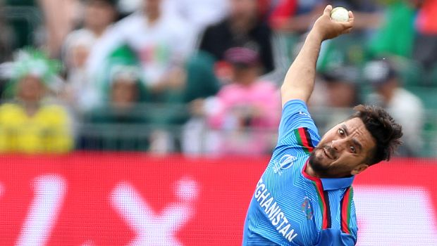 IPL 2020: I focus on bowling economically, it helps me get wickets - Rashid Khan