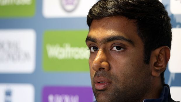 IPL 2020: This was the first and final warning of 2020 - Ravichandran Ashwin on Mankading