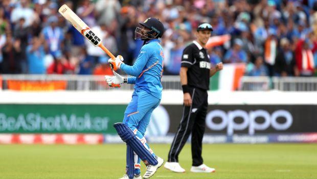 IPL 2020: This win is for the fans - Ravindra Jadeja after blistering knock against KKR