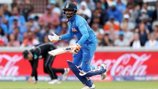 Betting tips for match between Kolkata Knight Riders and Chennai Super Kings