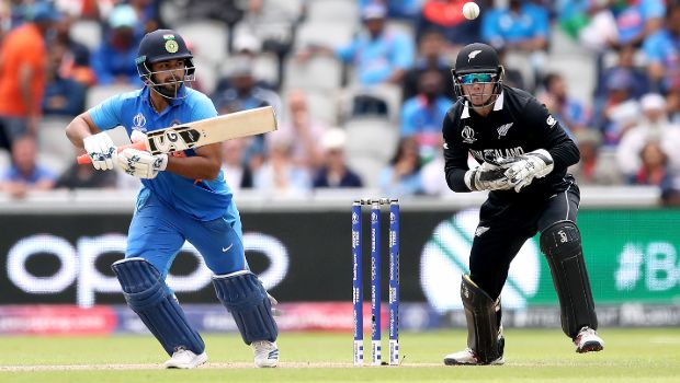 IPL 2020: Rishabh Pant is fit, likely to play against KXIP