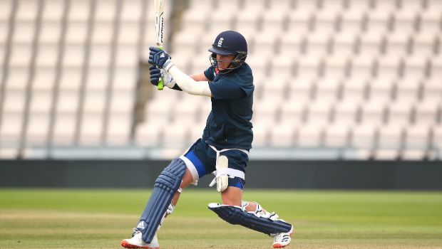 IPL 2020: Was surprised to get the opening opportunity but really enjoyed it - Sam Curran
