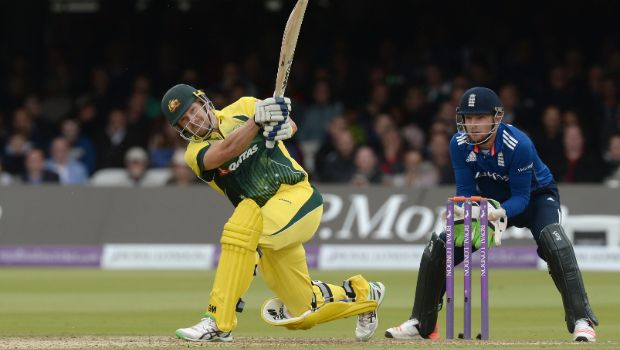 IPL 2020: It was just a matter of time before Shane Watson got going - MS Dhoni