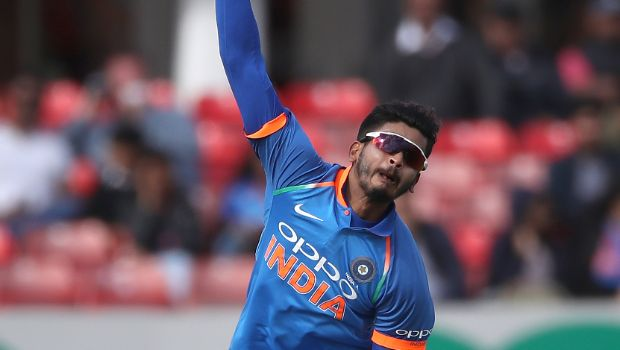 IPL 2020: Mumbai Indians outplayed us in all departments - Shreyas Iyer