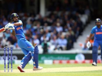 IPL 2020: This loss is not going to put us down - Shikhar Dhawan