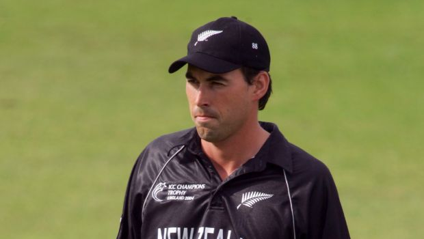 IPL 2020: Fair to say this team may have run out of juice - Stephen Fleming