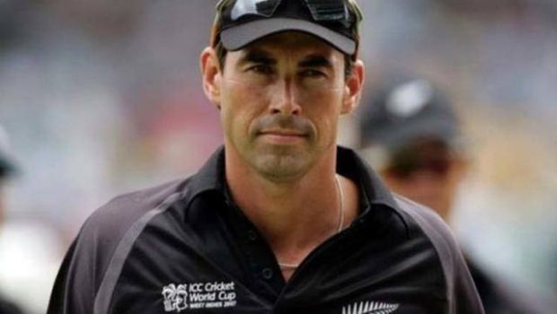 IPL 2020: We were hoping Kedar Jadhav will play the off-spinner well - Stephen Fleming