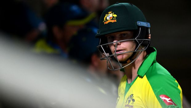 IPL 2020: We haven't been able to get off to good starts in last three games - Steve Smith