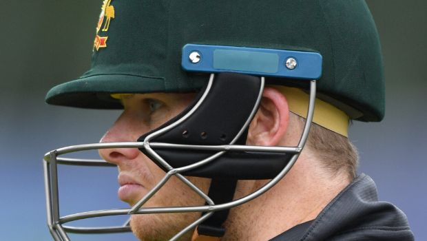 IPL 2020: We failed to take the match deep - Steven Smith