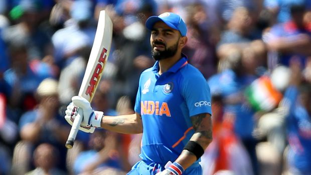 IPL 2020: Virat Kohli becomes the first player to play 200 games for a single IPL franchise