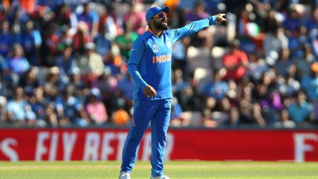 IPL 2020: Virat Kohli and AB de Villiers break unique record after RCB's win against KKR