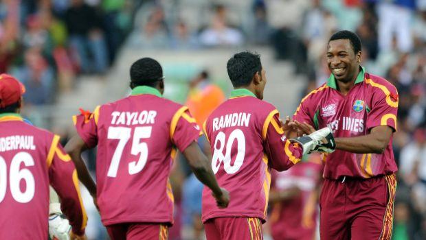 IPL 2020: Suryakumar Yadav has burning desire to don India blue - Kieron Pollard