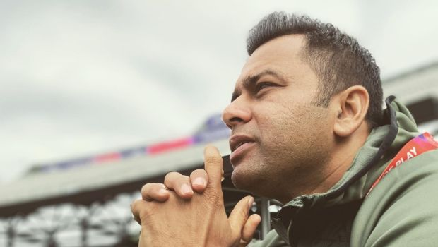 IPL 2020: We could have had a new champion - Aakash Chopra reveals turning point of the final