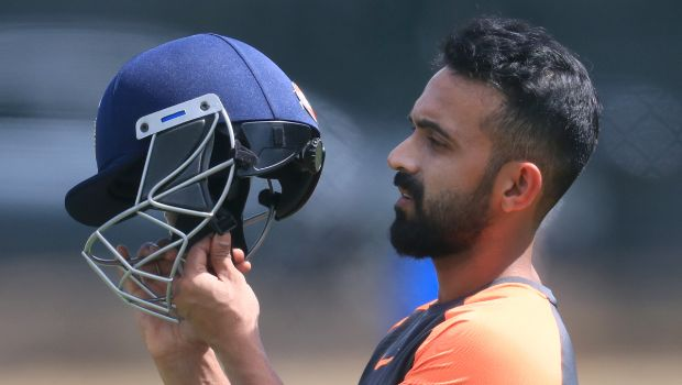 Aus vs Ind 2020: India have got a very good replacement captain in Ajinkya Rahane - Ian Chappell