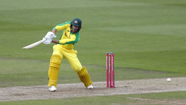 Aus vs Ind 2020: Cricket Australia announce 17-man squad for India Tests