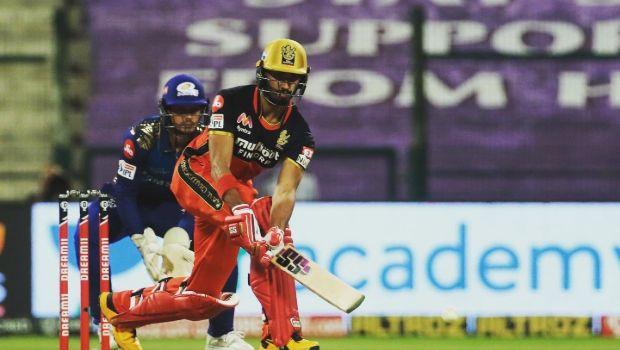 IPL 2020: Devdutt Padikkal scores most runs in debut season as an uncapped player