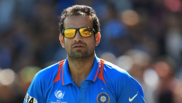 Rohit Sharma has to captain in the absence of Virat Kohli - Irfan Pathan