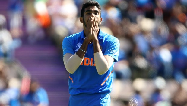 Aus vs Ind 2020: Jasprit Bumrah, Mohammed Shami will be rotated in limited-over series - Virat Kohli