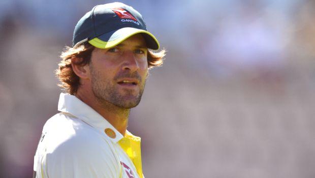 Aus vs Ind 2020: David Warner bats for Joe Burns as opening partner