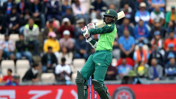 IPL 2020: If we win the tournament and I don't take wickets, I won't mind it - Kagiso Rabada