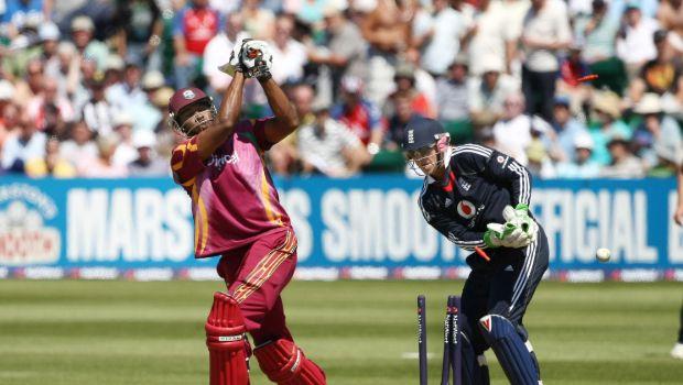 IPL 2020: IPL final biggest after the World Cup final - Kieron Pollard