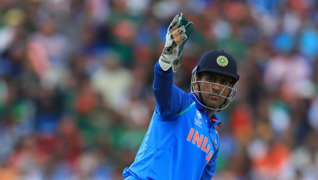 Aus vs Ind 2020: Nobody can fill MS Dhoni's place, we have learnt a lot from him - KL Rahul