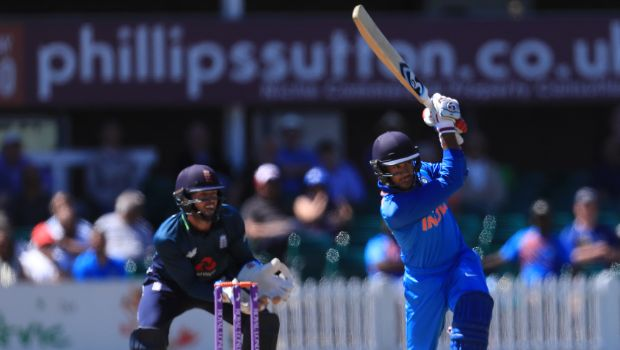 Aus vs Ind 2020: Mayank Agarwal is a confirmed starter - Sachin Tendulkar