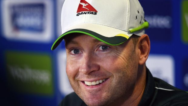 Aus vs Ind 2020: India will get smoked 4-0 if they don't get success in limited-over series - Michael Clarke