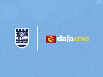 ISL 2020:21: Mumbai City FC announce Dafa News as Principal Partner