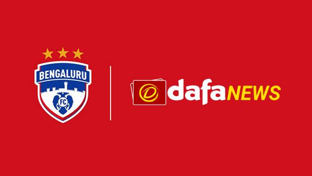 DafaNews Bengaluru partnership