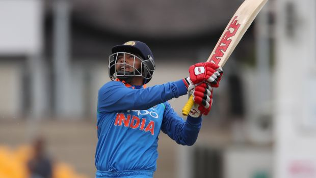 IPL 2020: The form of Prithvi Shaw and Rishabh Pant is major concern for DC - Aakash Chopra