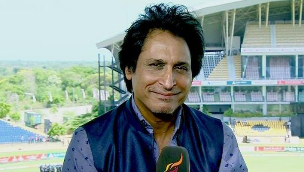 India has a very good chance of beating Australia in Tests - Rameez Raja