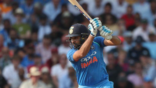IPL 2020: Rohit Sharma is on the cusp of achieving three major milestones