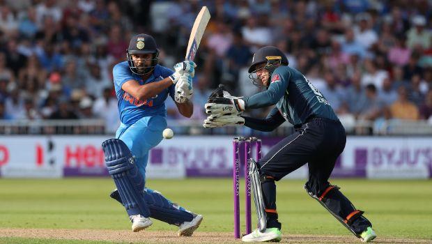 Virat Kohli is not a bad captain but Rohit Sharma is a better captain - Gautam Gambhir