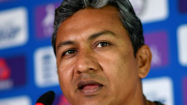 IPL 2020: It is not going to be easy for MI in playoff clash against Delhi Capitals - Sanjay Bangar
