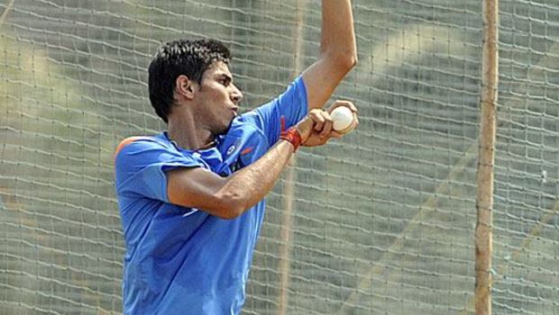 Sudeep Tyagi announces retirement from all forms of the game