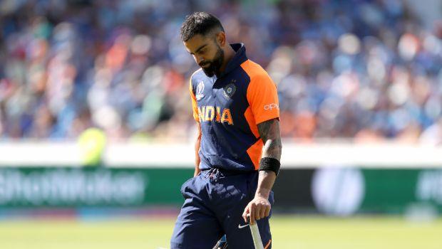 IPL 2020: Aakash Chopra picks the best XI of the tournament, leaves out Virat Kohli
