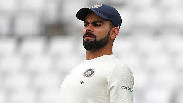 Aus vs Ind 2020: Important to start well and set the momentum - Virat Kohli