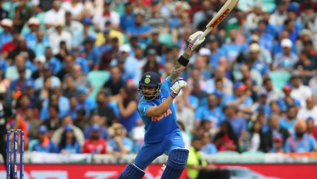 IPL 2020: I think we have played well enough to earn a spot in the playoffs - Virat Kohli