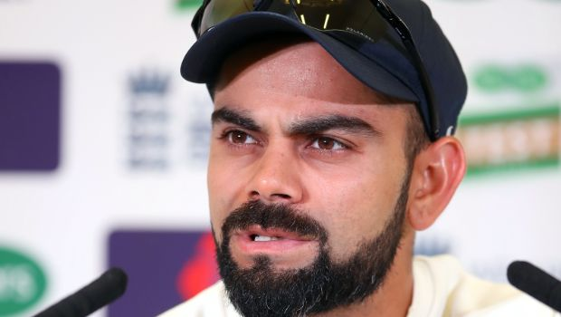 Aus vs Ind 2020: Virat Kohli on the cusp of breaking MS Dhoni and Sachin Tendulkar's record