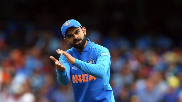 India will miss Virat Kohli's leadership on and off the field - John Buchanan