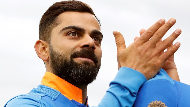 Aus vs Ind 2020: Virat Kohli admits lack of clarity and information regarding Rohit Sharma's injury