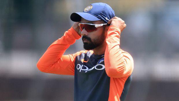 Aus vs Ind 2020: India must play five bowlers, Ajinkya Rahane must bat at number four - Gautam Gambhir