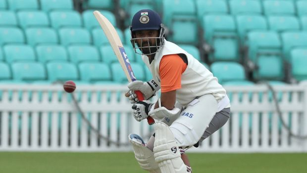 Aus vs Ind 2020: Ajinkya Rahane is a fabulous, aggressive captain - Ian Chappell