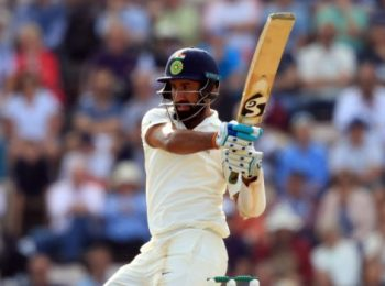 Match Prediction for the second Test match between Australia and India