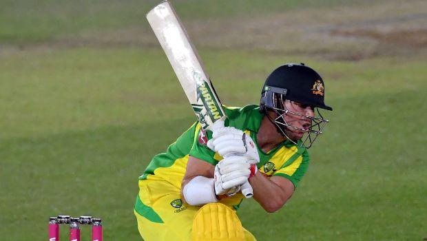 Aus vs Ind 2020: David Warner doubtful for first Test - Justin Langer