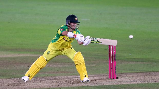 Aus vs Ind 2020: David Warner ruled out of the first Test match in Adelaide